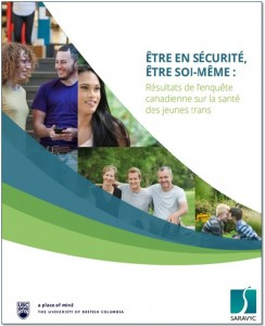 transhealthcoverfrench
